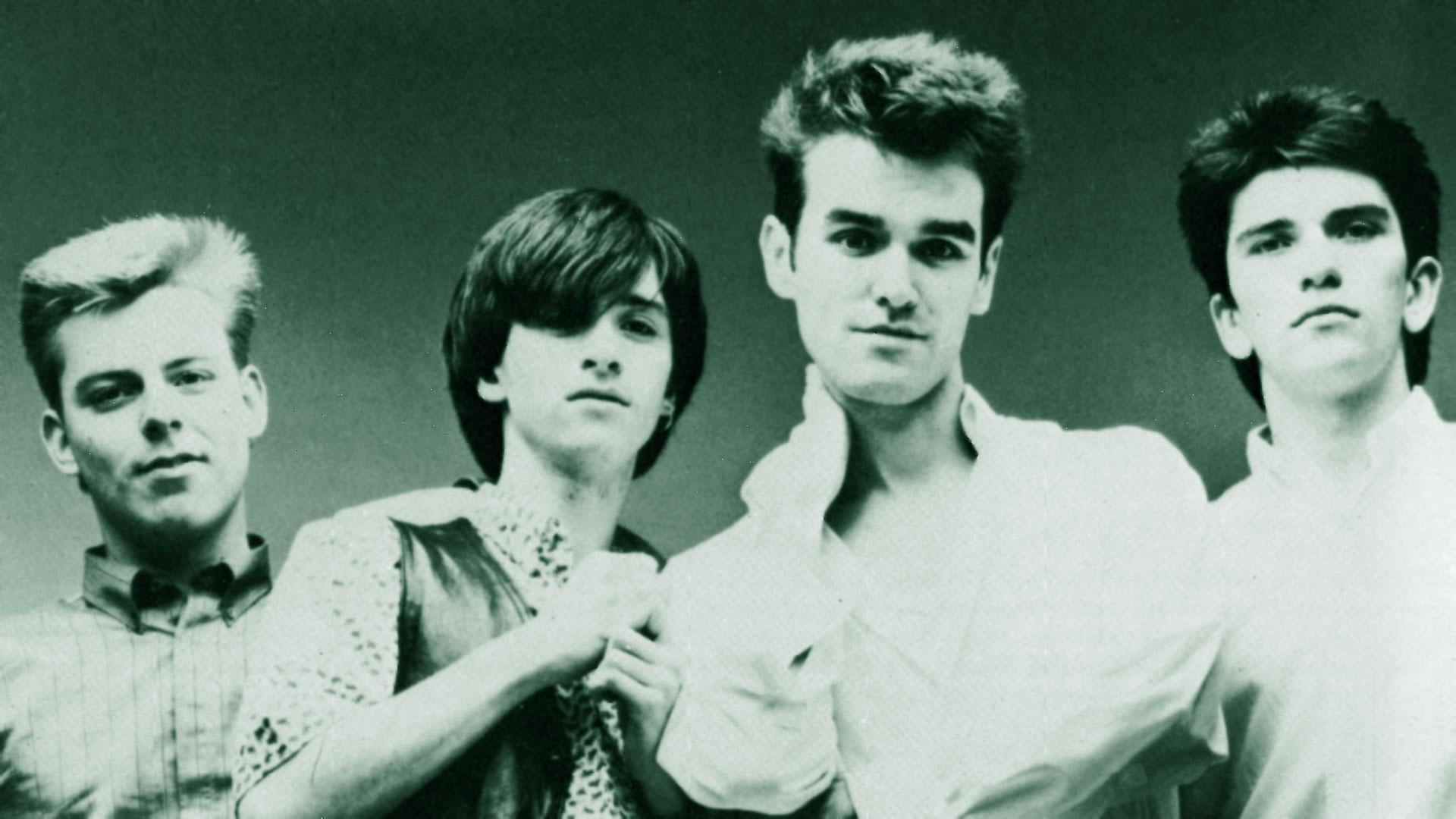 Non ci sarà mai una reunion degli Smiths: parola del produttore Stephen Street